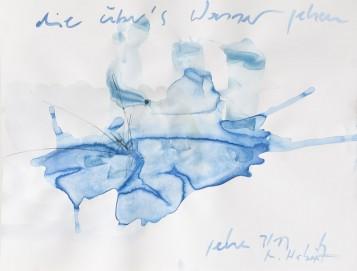 Michaela_Seliger_die_uebers_Wasser_gehen_Leipziger_Zeichentusche_auf_Fabriano_2013_65x85cm_0056