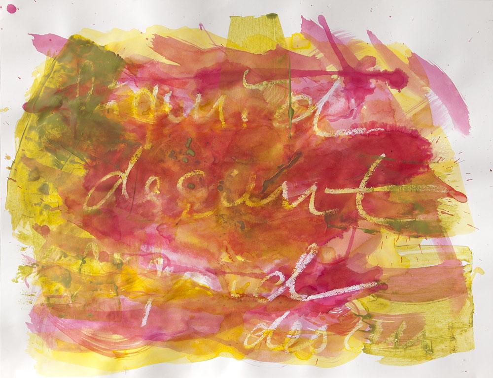 Michaela_Seliger_liquid_descent_Leipziger_Zeichentusche_auf_Fabriano_2015_65x85cm_0044