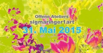 einladung-sigma-mai-15-9-front
