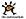 einladung-sigma-mai-15-9-web-03